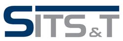 Schwarzäugl ITS&T GmbH